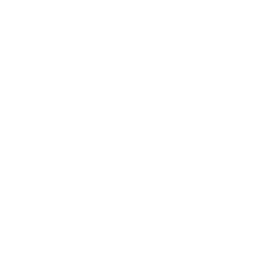 ICU/CCU入床患者数
