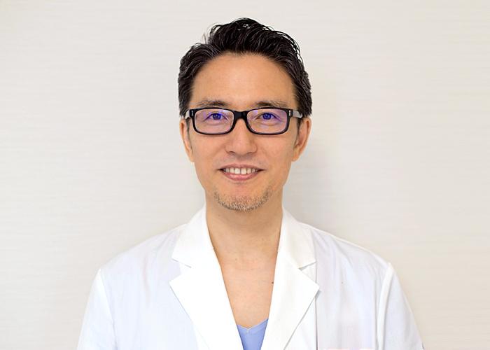 自治医科大学附属さいたま医療センター 集中治療部部長 讃井 將満