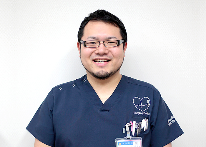 dr-fukushima