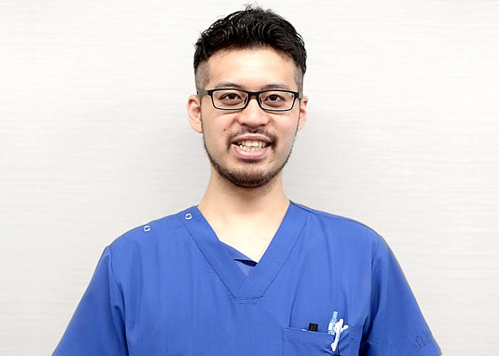 dr-matsunaga